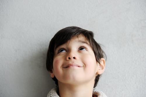 homeschooling eliminates peer pressure