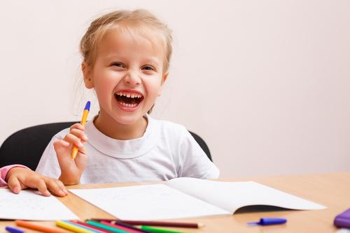 freedom of homeschooling