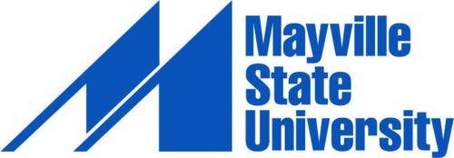 mayville-state-university