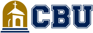 california-baptist-university