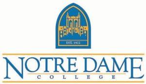 notre-dame-college