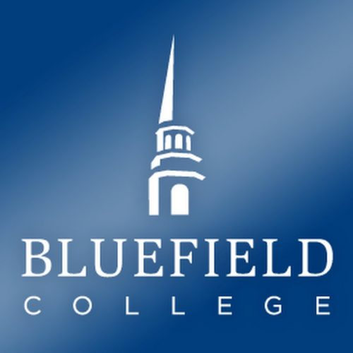 bluefield-college