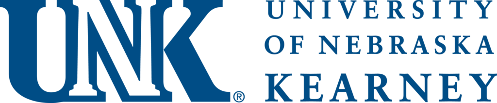 University of Nebraska-Kearney