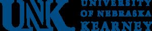 university-of-nebraska-kearney