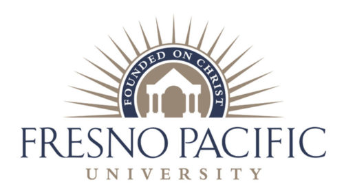 fresno-pacific-university