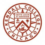 kendall-college