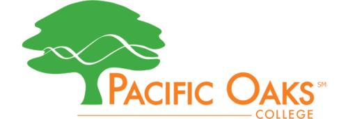 pacific-oaks-college
