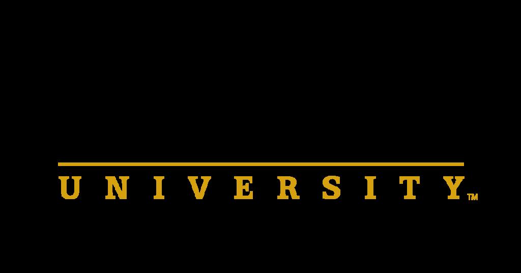 purdue-university