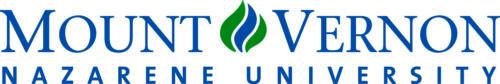 mount-vernon-nazarene-university