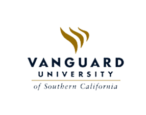 Vanguard University Of Southern California Education Degree Programs Accreditation Applying Tuition Financial Aid