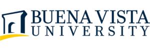 buena-vista-university