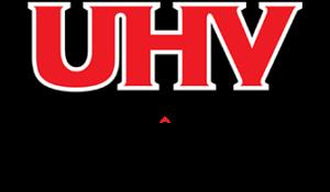 university-of-houston-victoria