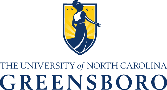 university-of-north-carolina-greensboro