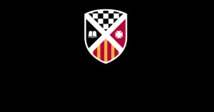saint-xavier-university