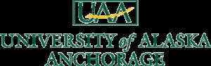 university-of-alaska-anchorage