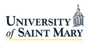 university-of-st-mary
