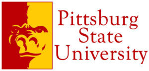 pittsburg-state-university