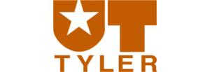 university-of-texas-tyler
