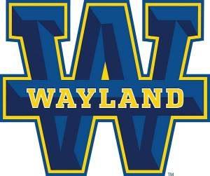 wayland-baptist-university
