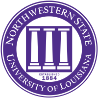 northwestern-state-university-of-louisiana-2