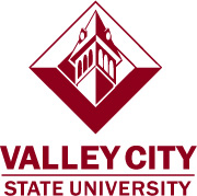 valley-city-state-university