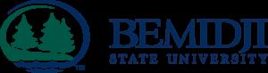 bemidji-state-university