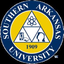 southern-arkansas-university