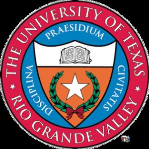 university-of-texas-rio-grande-valley