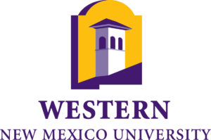 western-new-mexico-university