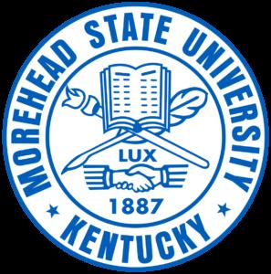 morehead-state-university