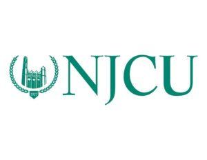 new-jersey-city-university