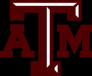 texas-am-university