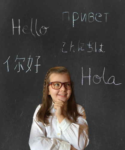 Is it Easy to Find a Job as a Bilingual Teacher