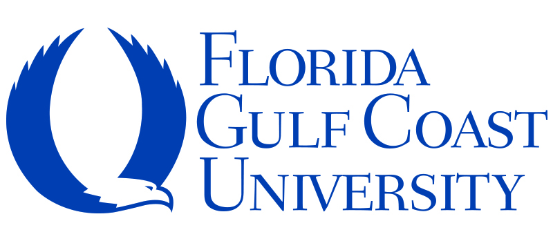 Florida Gulf Coast University - Top Education Degrees