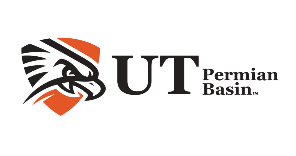 The University of Texas of the Permian Basin