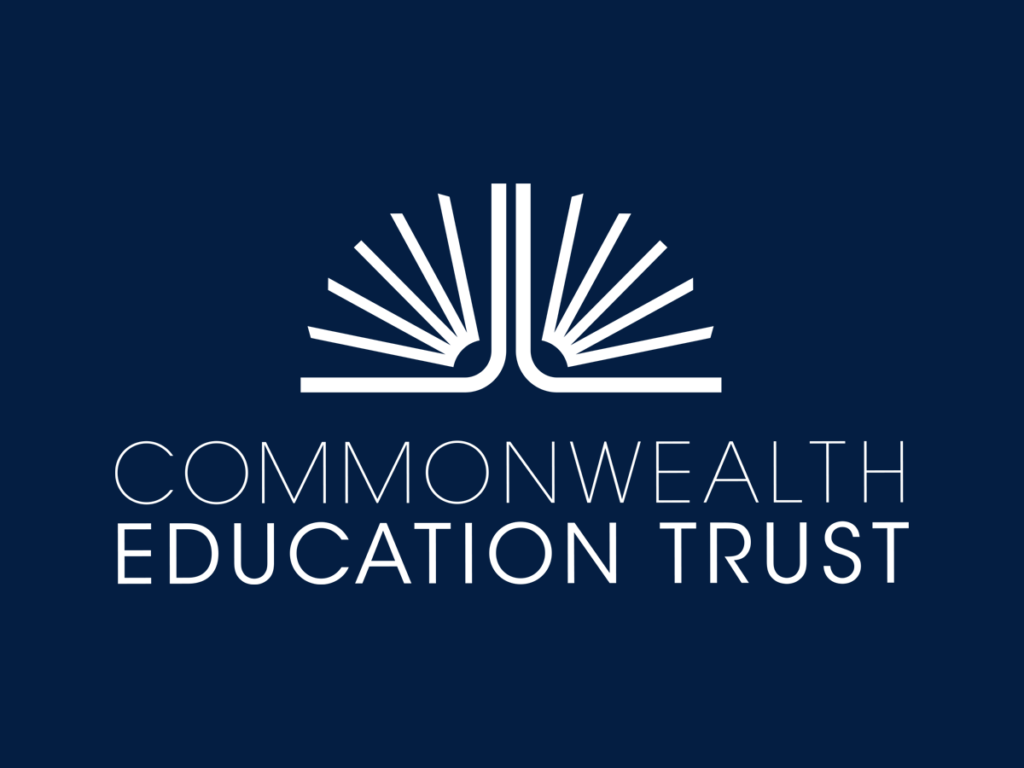 Commonwealth Education Trust