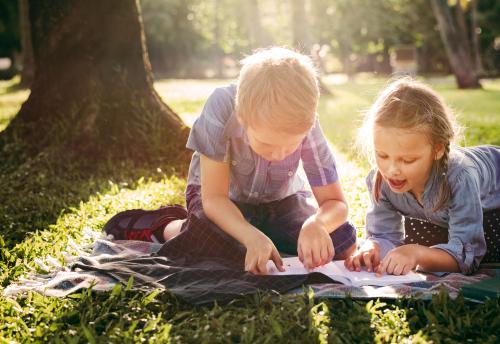 unschooling vs worldschooling